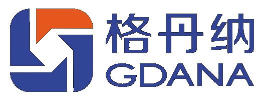 广州格丹纳仪器有限公司