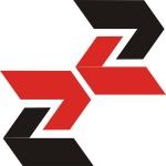 广州卓谐仪器设备有限亚搏体育app网站