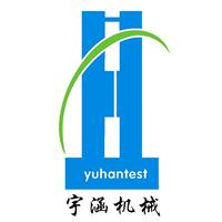 上海宇涵機械有限公司