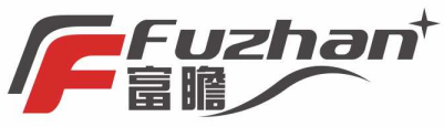 上海富瞻环保科技有限公司