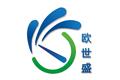 欧世盛(北京)科技有限公司