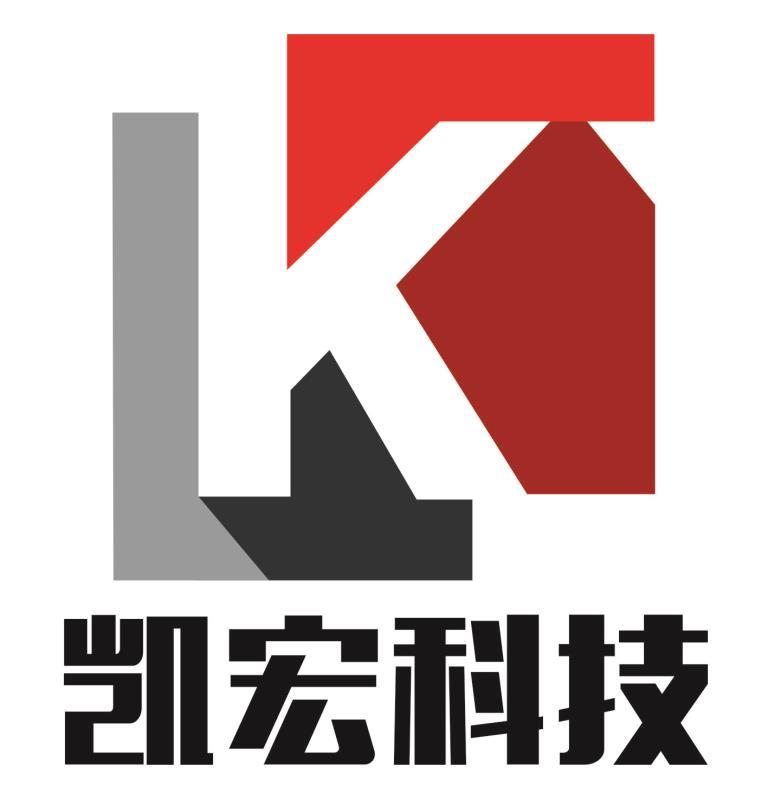 長春凱宏科技有限公司