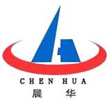 上海晨華科技股份有限公司