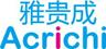 雅贵成(山东)仪器有限公司