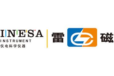 上海仪电科学仪器股份有限公司