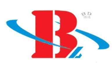 天津博达宏力科技发展有限公司