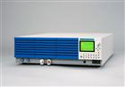 PBZ 系列 智能型双极性电源