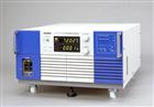 PAD-LA 系列 可变直流稳压电源