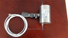 INTEK测量HF强腐蚀液体流量计