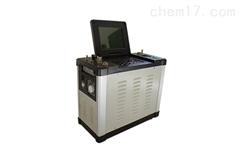 JCY-80E(S)自动烟尘烟气测试仪诚信企业