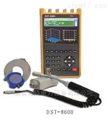 DST-860H多功能便携式局放测试仪厂家