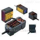 ZX-L日本欧姆龙OMRON智能传感器激光型进口直销
