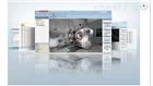 testo Saveris專業版軟件