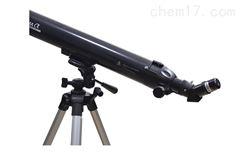 JCP-HD型通用型林格曼黑度计在线咨询
