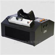 紫外观察箱CL-151