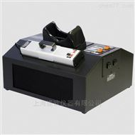 CC-81紫外观察箱CL-151