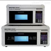 紫外交联仪XLE-1000B