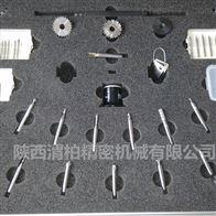 微型刀具瑞士LB微型钟表刀具