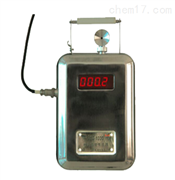 防爆粉尘浓度检测传感器