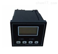 青岛聚创JC-DO3000型工业在线式溶解氧仪