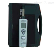 礦用本安型溫濕度檢測儀