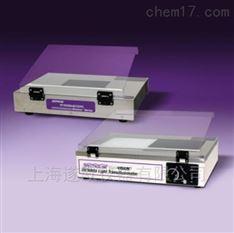 紫外透射仪TVC-312