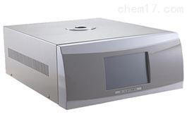 DSC-100OIT氧化誘導期分析DSC-100差示掃描量熱儀