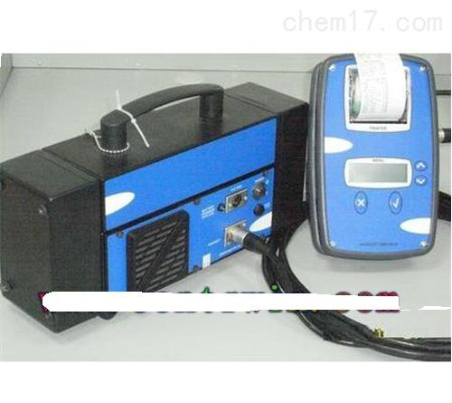 XYVSMOKE-02A手持柴油烟度分析仪