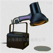 SB-100PY表面检测灯