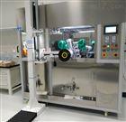英菲洛自動清潔度檢測設備