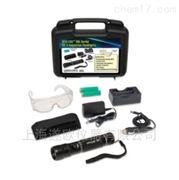 OLX-365C紫外线固化灯