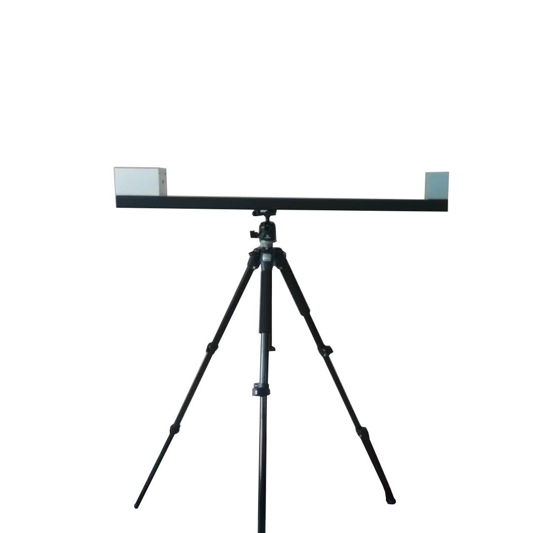 LA-5000M光透過率儀