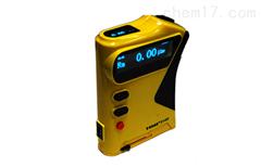 TIME3100粗糙度仪优选企业