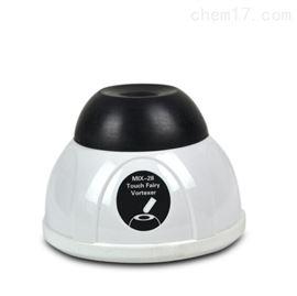 GWX-3000小舞靈圓周振蕩器