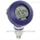 型号 UPT-20德国威卡WIKA过程压力变送器带平嵌隔膜直销