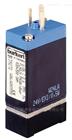 类型 6106德国宝德BURKERT两位三通气动摆动电磁阀