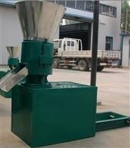 湘西土家族苗族自治州出售二手干燥机