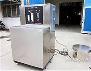 LED强冲水试验装置