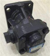德国KRACHT齿轮泵KP/28X20GY006DL2/434