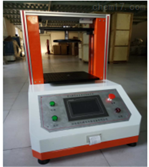 PMYX-2000A软质海绵压陷硬度测定仪促销