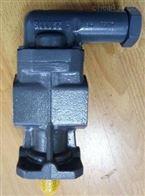原装KRACHT齿轮泵KP/28X20JZ000DE2/434