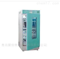 JC-LHP-500聚创直销人工气候箱(智能可编程)