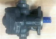 德国本地生产KRACHT齿轮泵运行提示