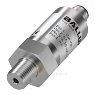 BSP B010-FV004-A04A1A-S4德国BALLUFF大奖88夫压力大奖88原装手机版