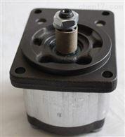 德国KRACHT齿轮泵的特殊规格