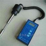 北京手持音波式粘度計