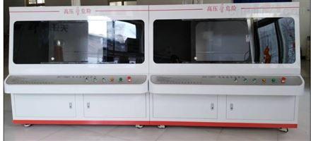 北京冠测微机款绝缘电压击穿试验仪