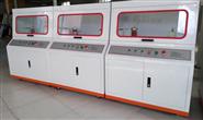 GB1408-2006 絕緣材料電氣強度試驗方法