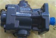 贮油设备用的KRACHT齿轮泵KP5系列