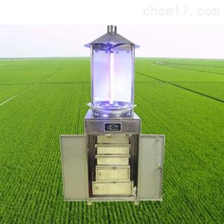 热销HX-CQ3林业、牧业、农业自动虫情测报灯